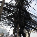 vietnam-electric-cable