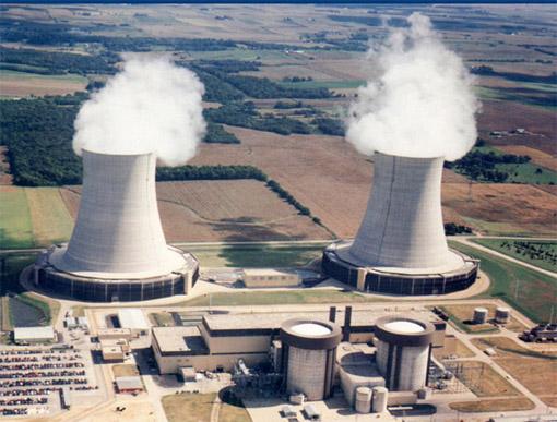 ベトナム原子力発電所建設計画の行方について -ベトナム情報コラム-
