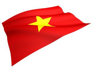 ベトナムのsimのチャージ方法(iOS7)をお教えします。
