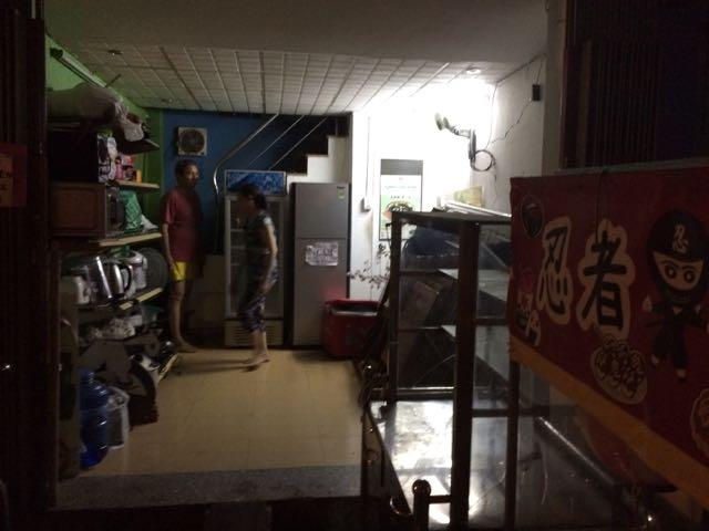 ホーチミンで忍者カフェを開業しました【引越し編】