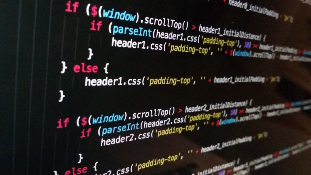 Thực tập sinh (internship)  lập trình  PHP