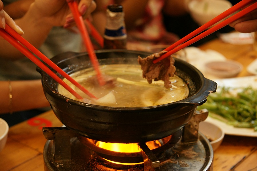 ベトナムと日本の飲み会の違いとは?