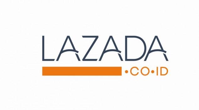 アジアのアマゾン、LAZADA(ラザダ)をベトナムで使ってみた!