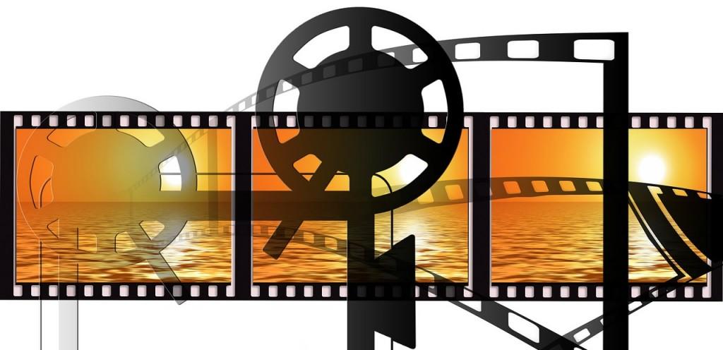 Tuyển thực tập sinh chế tác phim