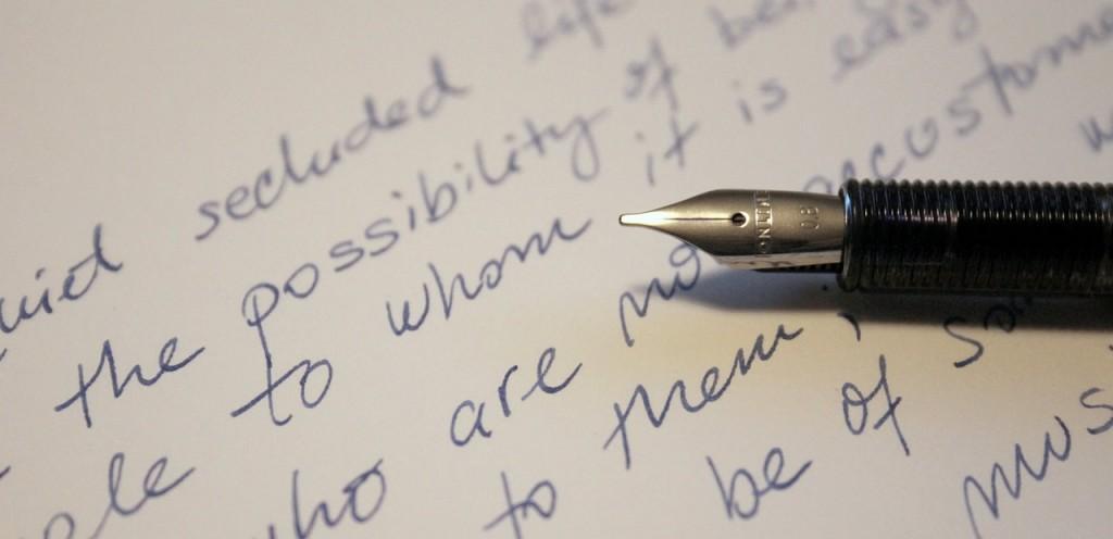 Parttime viết bài