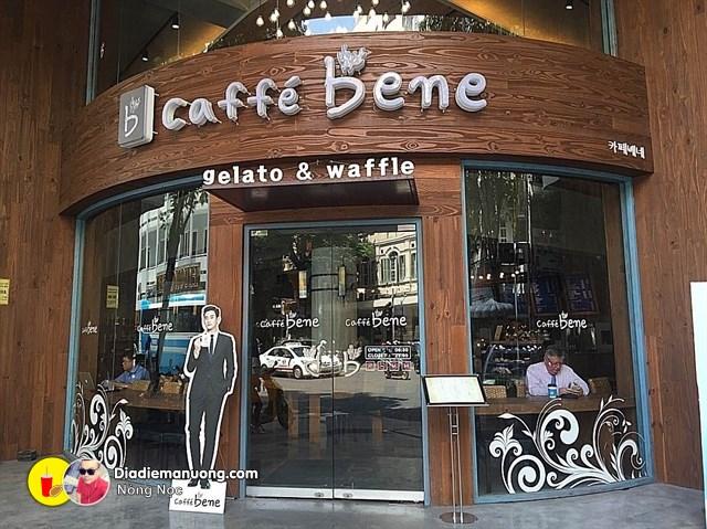 diadiemanuong-com-coffee-bene-chuoi-he-thong-sang-chanh-tu-xu-kim-chi97b567f3635699620195018515
