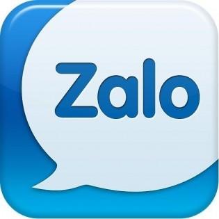 zalo-messaging-app-vietnam-315x315