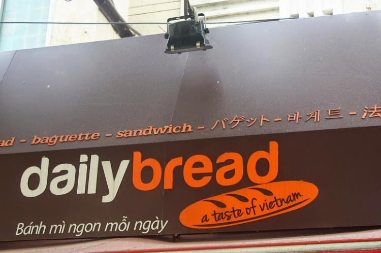 daily bread2