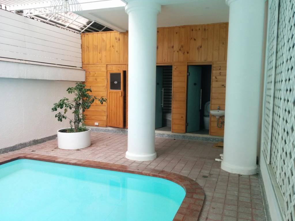 [:vi]IMG_20171009_153319[:ja]Pool & Sauna[:]