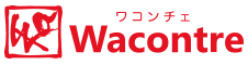 Wacontre -Japanese IT company  Outsourcing app development, Making video, Web media management in Vietnam